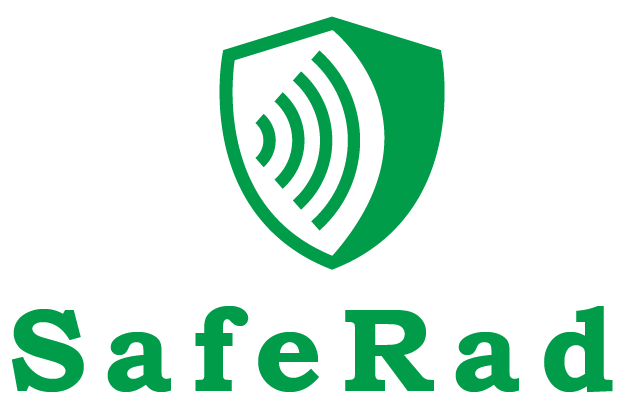 download SafeRad product information