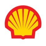 Shell Logo,
