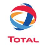 Total Logo, Close-Proximity Radiography